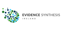 evidence ireland